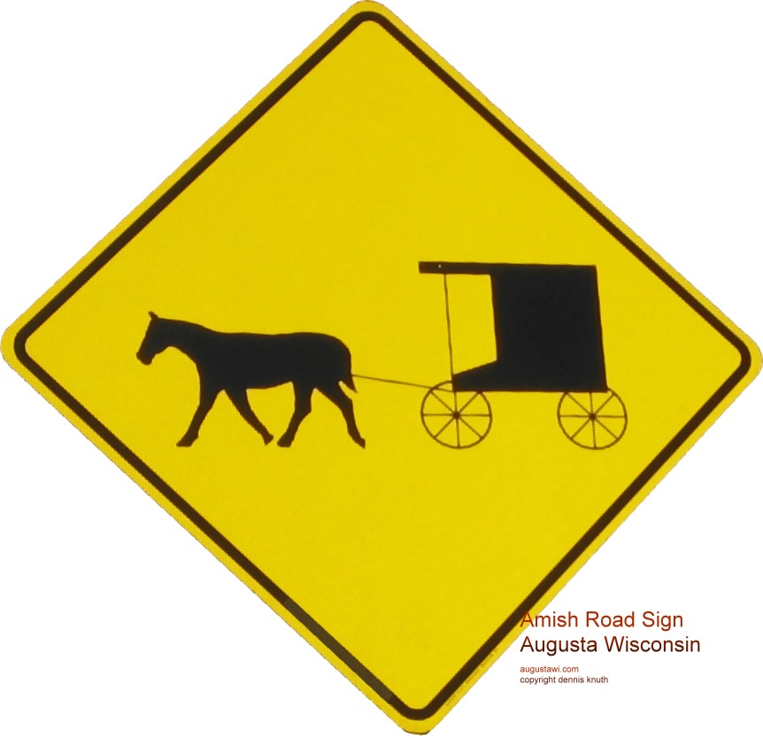 Amish Wisconsin Map.The Chippewa Valley