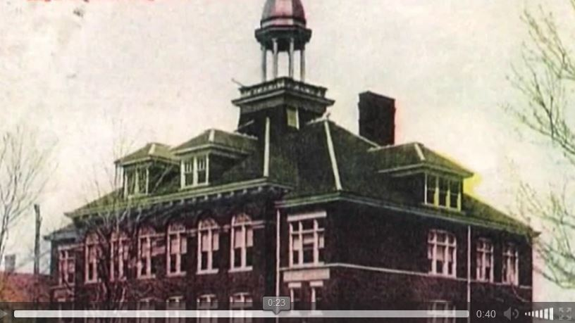 Miscellaneous History Augusta Wisconsin Video Slide Show